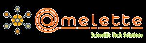 Omelette Inc
